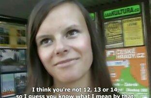ファンキー弄とともにmasseuse 女性 の 為 の 無料 エッチ 動画